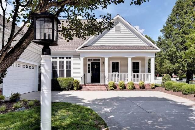 3018 Old Grove Ln, James City County, VA 23168 (#10328344) :: Rocket Real Estate