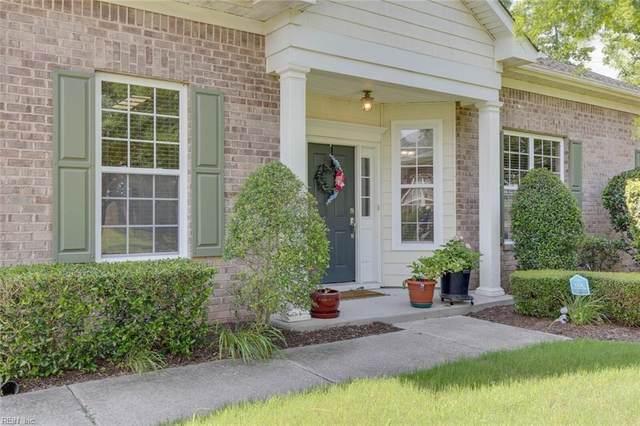 1501 Aldershot Ln, Chesapeake, VA 23320 (#10328346) :: Avalon Real Estate