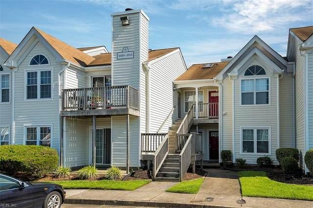 3505 Brigita Ct, Virginia Beach, VA 23453 (#10328374) :: AMW Real Estate