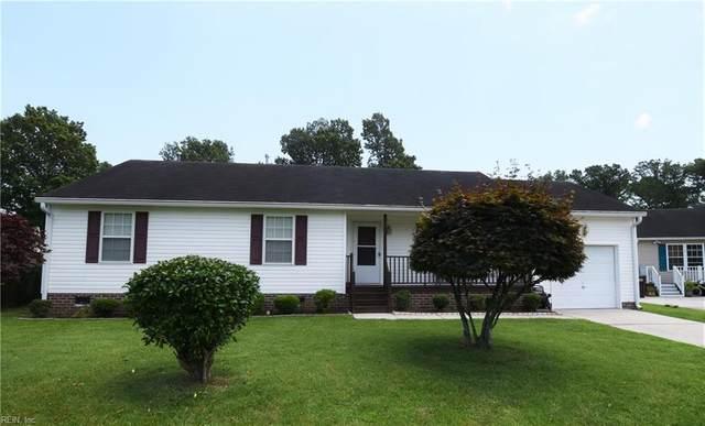 305 Avebury Way, Chesapeake, VA 23322 (#10328443) :: The Kris Weaver Real Estate Team