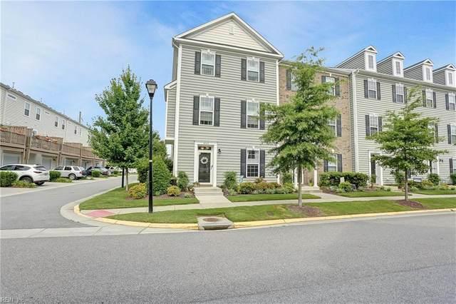 4969 Almandine Ave, Virginia Beach, VA 23452 (#10328486) :: Upscale Avenues Realty Group