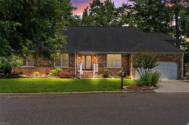 820 Hidden Harbor Ct, Chesapeake, VA 23322 (#10328491) :: The Kris Weaver Real Estate Team