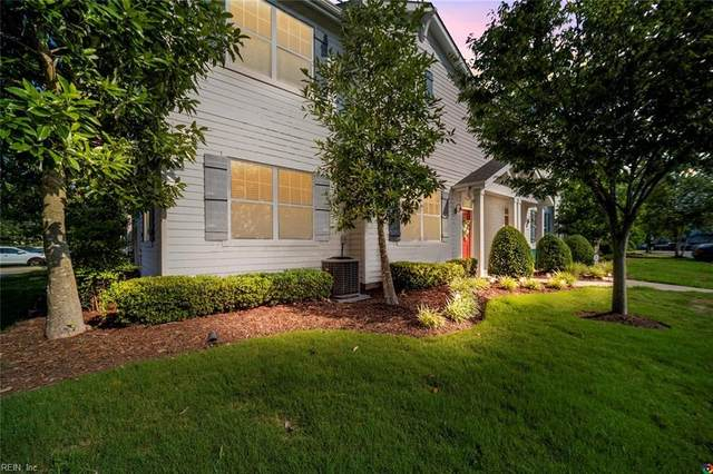 1318 Emsworth Dr, Chesapeake, VA 23320 (MLS #10328521) :: AtCoastal Realty