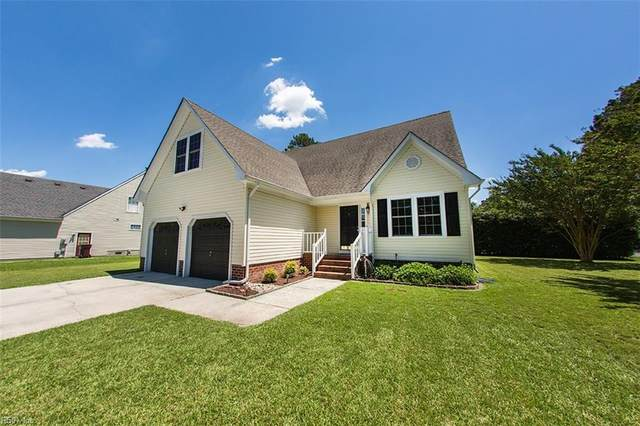 4137 Mystic Cv, Chesapeake, VA 23321 (#10328635) :: Rocket Real Estate