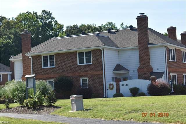 104 Cheltenham Way E, York County, VA 23693 (#10328642) :: The Kris Weaver Real Estate Team
