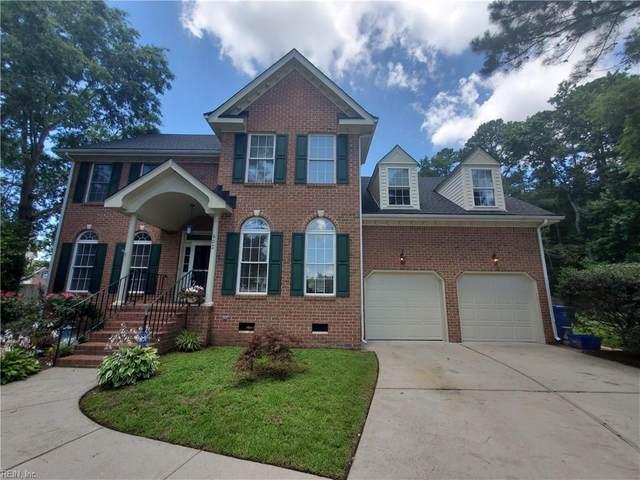 602 Sawmark Ct, Chesapeake, VA 23323 (#10328720) :: Upscale Avenues Realty Group