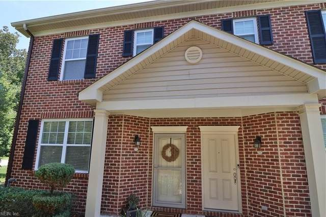 370 Holyoke Ln, Chesapeake, VA 23320 (#10328765) :: Encompass Real Estate Solutions