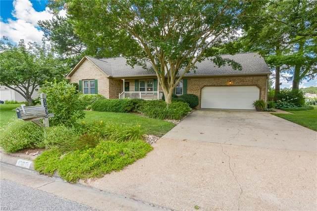 1205 Copper Stone Cir, Chesapeake, VA 23320 (MLS #10328781) :: AtCoastal Realty