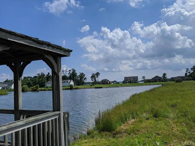 000 Pointe Vista Dr, Pasquotank County, NC 27909 (#10328808) :: Austin James Realty LLC