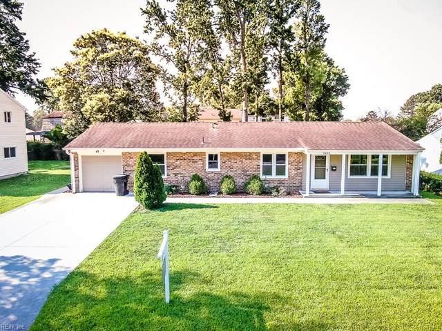 3833 Liberty Ridge Rd, Virginia Beach, VA 23452 (#10328816) :: The Kris Weaver Real Estate Team