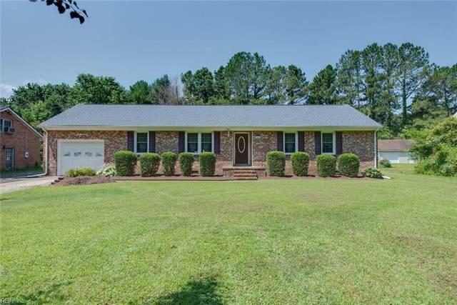 1440 W Saint Brides Rd, Chesapeake, VA 23322 (#10328823) :: Berkshire Hathaway HomeServices Towne Realty