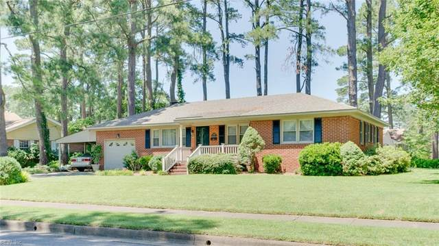 5374 Orion Ave, Norfolk, VA 23502 (#10328827) :: Atkinson Realty