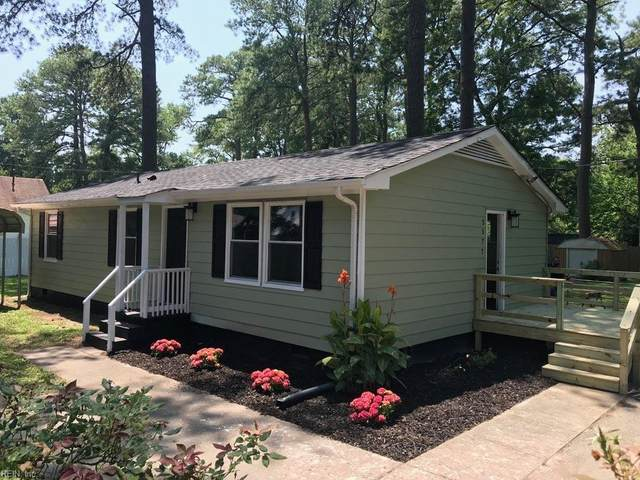 3577 Malbon Ave, Norfolk, VA 23502 (#10328831) :: The Kris Weaver Real Estate Team
