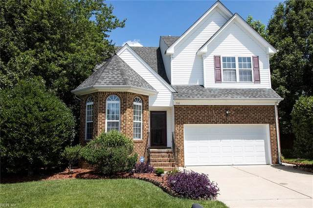 738 Tallahassee Dr, Chesapeake, VA 23322 (#10328849) :: The Kris Weaver Real Estate Team