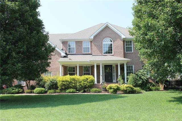 1608 Revella Arch, Chesapeake, VA 23322 (#10328889) :: Rocket Real Estate