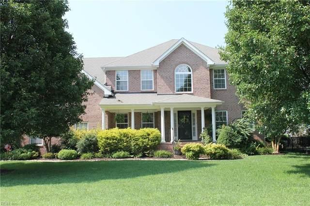 1608 Revella Arch, Chesapeake, VA 23322 (#10328889) :: AMW Real Estate