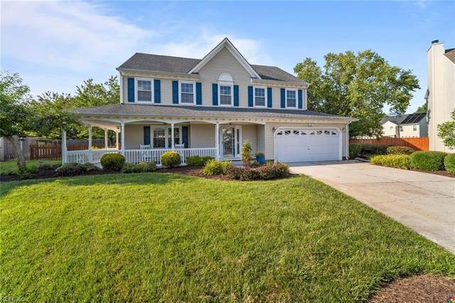 1804 Great View Ct, Virginia Beach, VA 23453 (#10328897) :: AMW Real Estate