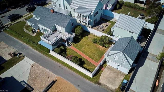 107 62nd St, Virginia Beach, VA 23451 (#10328917) :: Atlantic Sotheby's International Realty