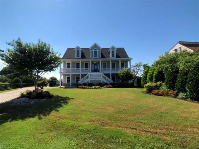 364 Whiting Ln, Virginia Beach, VA 23456 (#10328966) :: AMW Real Estate