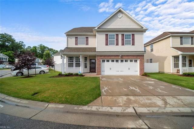 4286 White Cap Crst, Chesapeake, VA 23321 (#10329003) :: Rocket Real Estate