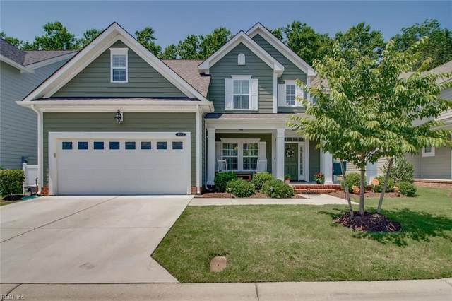 5552 Botanical Dr, Virginia Beach, VA 23455 (#10329017) :: Atkinson Realty