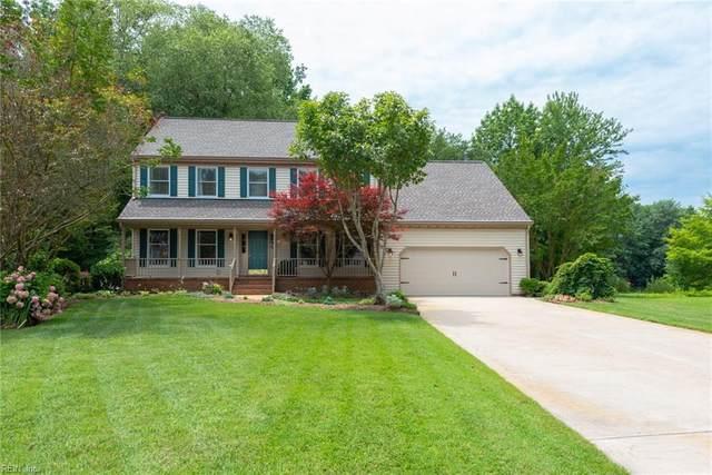 533 Belem Dr, Chesapeake, VA 23322 (#10329027) :: Berkshire Hathaway HomeServices Towne Realty