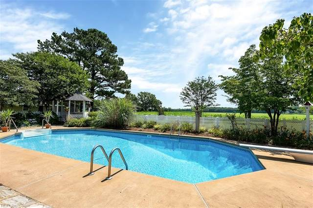 2333 S Centerville Tpke S, Chesapeake, VA 23322 (#10329075) :: Berkshire Hathaway HomeServices Towne Realty