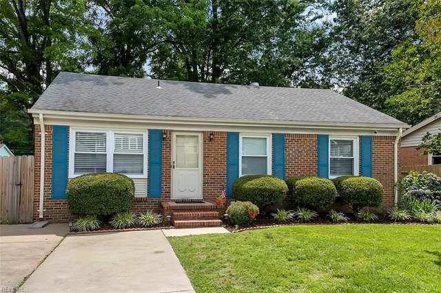 2135 English Ave, Chesapeake, VA 23320 (#10329126) :: Berkshire Hathaway HomeServices Towne Realty