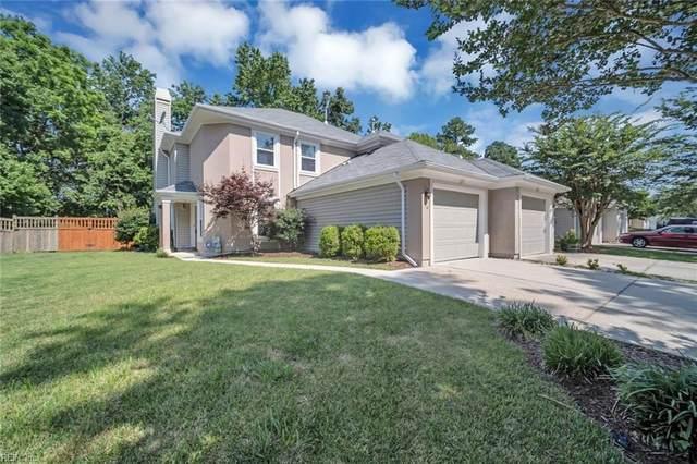114 Esplanade Pl, Chesapeake, VA 23320 (#10329161) :: The Kris Weaver Real Estate Team