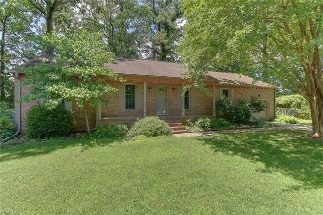 400 Sunderland Ter, Chesapeake, VA 23322 (#10329202) :: AMW Real Estate