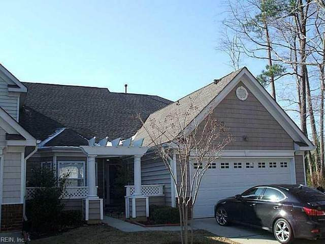 526 Shoreline Rd, Isle of Wight County, VA 23314 (#10329211) :: Berkshire Hathaway HomeServices Towne Realty
