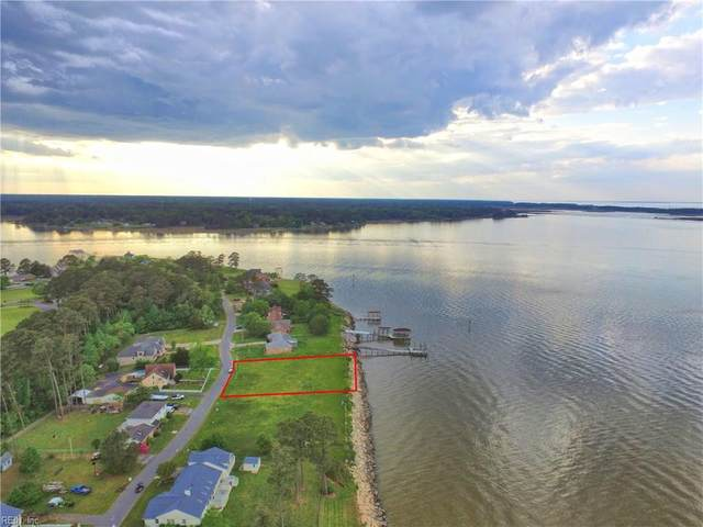 9381 Rivershore Dr, Suffolk, VA 23433 (#10329262) :: Encompass Real Estate Solutions