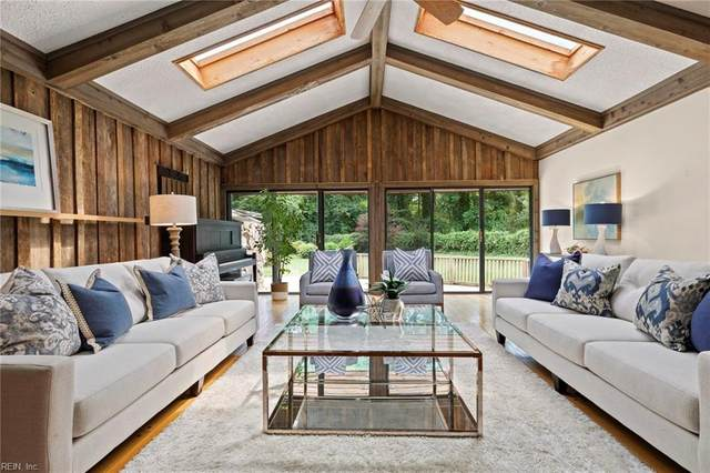 4833 Old Harris Ln, Virginia Beach, VA 23455 (#10329264) :: AMW Real Estate