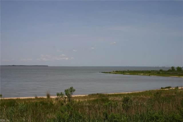 L123 River Park Dr, Suffolk, VA 23435 (#10329284) :: Abbitt Realty Co.