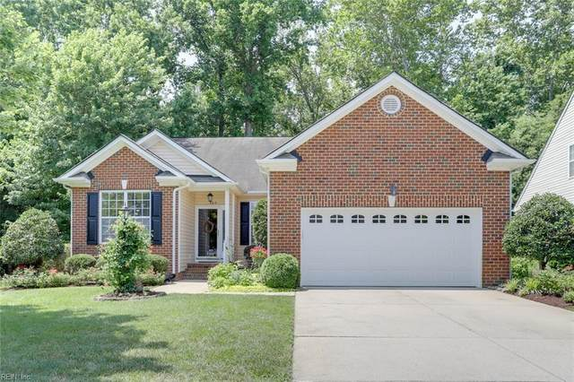 460 River Arch Ct, Chesapeake, VA 23320 (#10329317) :: Kristie Weaver, REALTOR