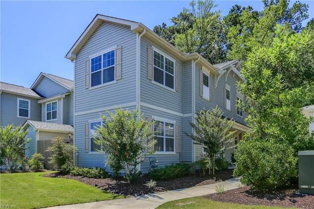 2634 Leytonstone Dr, Chesapeake, VA 23321 (#10329338) :: Momentum Real Estate