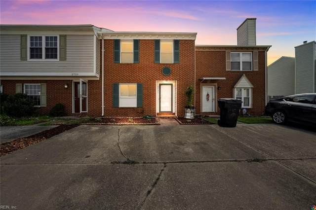 3731 Canadian Arch, Virginia Beach, VA 23453 (#10329345) :: AMW Real Estate