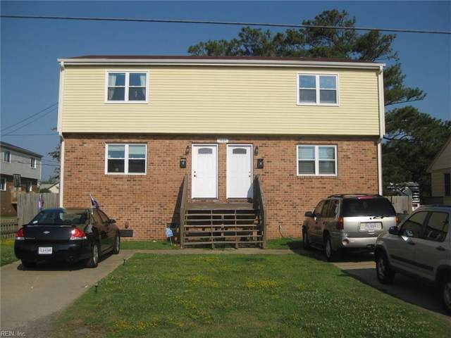 9529 18th Bay St, Norfolk, VA 23518 (#10329424) :: The Kris Weaver Real Estate Team