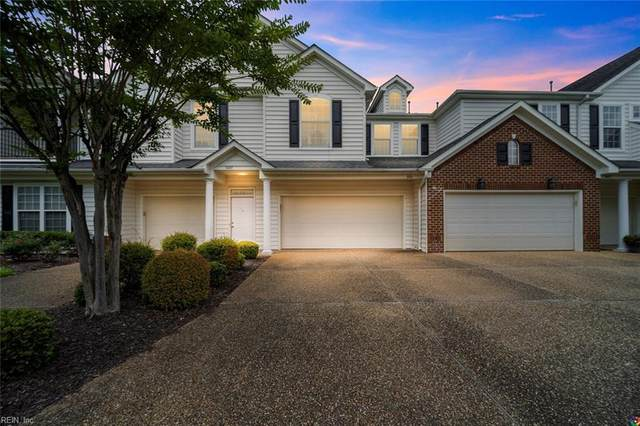3407 Butterfly Arch, Virginia Beach, VA 23456 (#10329481) :: AMW Real Estate