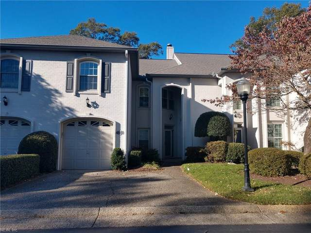 1732 Royal Cove Ct, Virginia Beach, VA 23454 (#10329505) :: Berkshire Hathaway HomeServices Towne Realty
