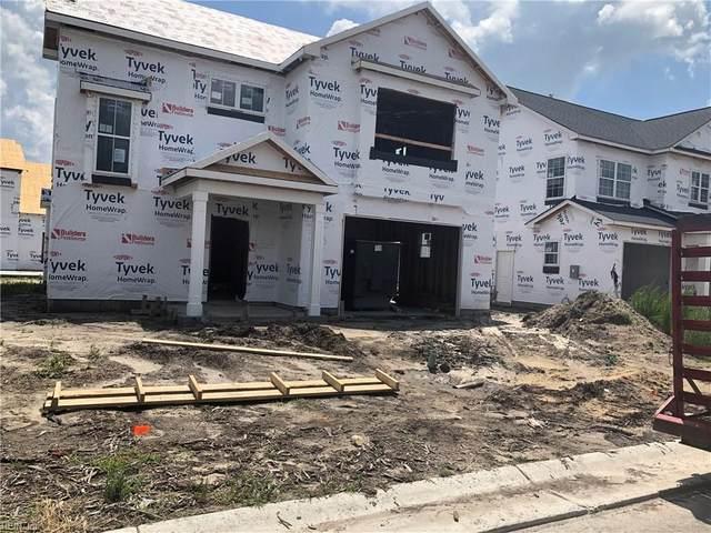 1901 Brentford Ln, Chesapeake, VA 23322 (#10329515) :: Berkshire Hathaway HomeServices Towne Realty