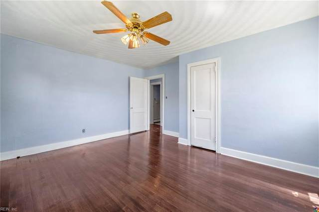 989 Marietta Ave, Norfolk, VA 23513 (#10329540) :: Berkshire Hathaway HomeServices Towne Realty
