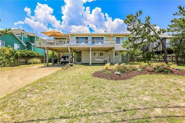 2573 Sandpiper Rd, Virginia Beach, VA 23456 (#10329644) :: AMW Real Estate