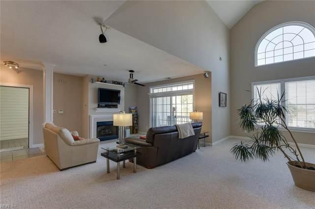 2904 Brighton Beach Pl #301, Virginia Beach, VA 23451 (#10329656) :: The Kris Weaver Real Estate Team