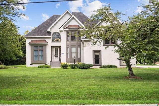 3301 Litchfield Rd, Virginia Beach, VA 23452 (#10329728) :: The Kris Weaver Real Estate Team