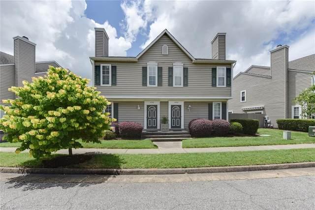 4740 Kempsville Greens Pw, Virginia Beach, VA 23462 (#10329770) :: Atlantic Sotheby's International Realty