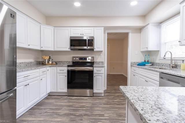 1916 Clayton Ct, Virginia Beach, VA 23464 (#10329773) :: AMW Real Estate