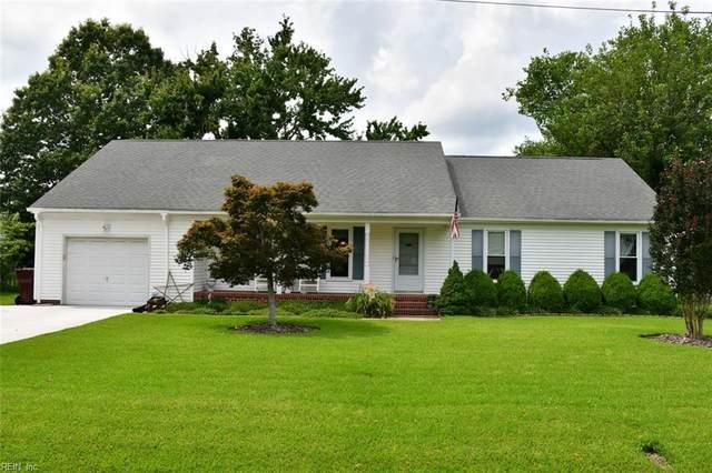 204 Thrasher Rd, Chesapeake, VA 23320 (MLS #10329854) :: AtCoastal Realty