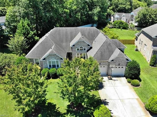 611 Chelsea Ln, Chesapeake, VA 23322 (#10329861) :: Berkshire Hathaway HomeServices Towne Realty