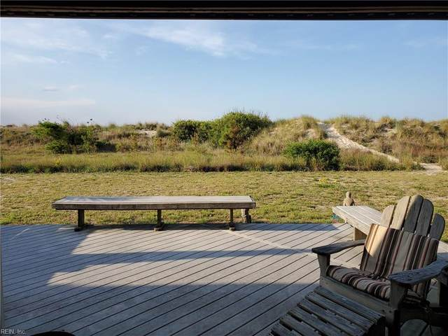 3908 Whispering Oaks Pl #101, Virginia Beach, VA 23455 (#10329919) :: Rocket Real Estate